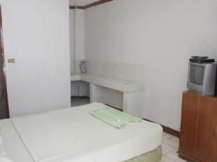 The Seven Archangels Pension House Cebu - Guest Room