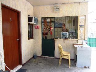 The Seven Archangels Pension House Cebu - Interior