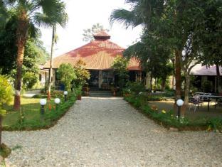 Jungle Adventure World Hotel