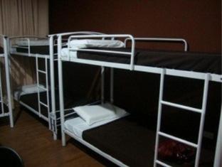 jc hostel