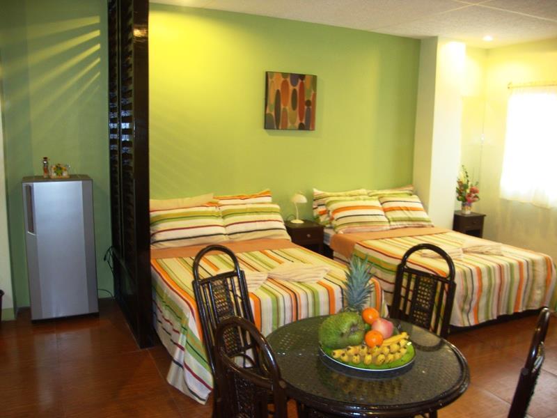 my home trio dormitel koronadal city philippines great