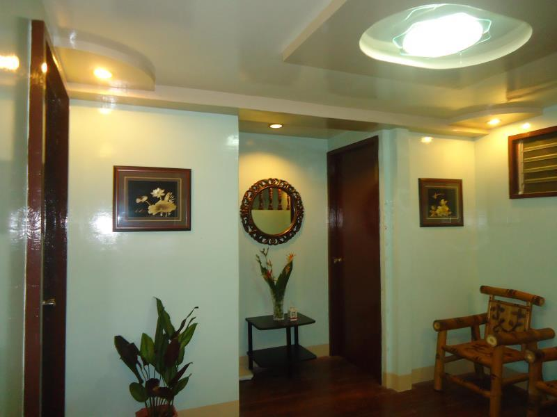 Villa Travelista Travel Lodge - Hotels and Accommodation in Philippines, Asia