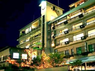 hotel Toi Fujiya Hotel