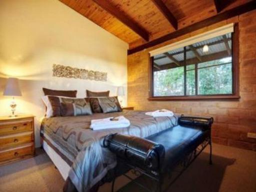 Best PayPal Hotel in ➦ Dorrigo:
