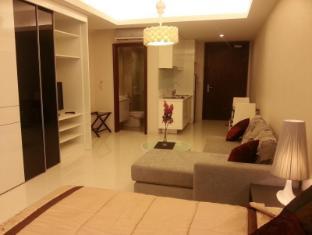 Malaysia Hotels | Hartamas Residence