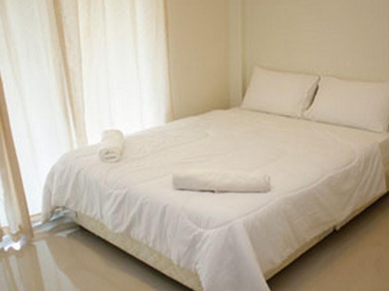 Sinaree Bansuan Resort - Hotell och Boende i Thailand i Asien