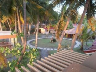Happy Ripples Beach Resort