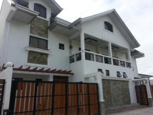 Villa Camille Private Spring Resort 2
