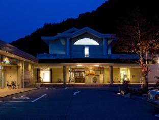 hotel Garyu No Sato Ryokan