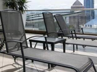 Park View Stay at KLCC Apartments Kuala Lumpur - KLCC Stay