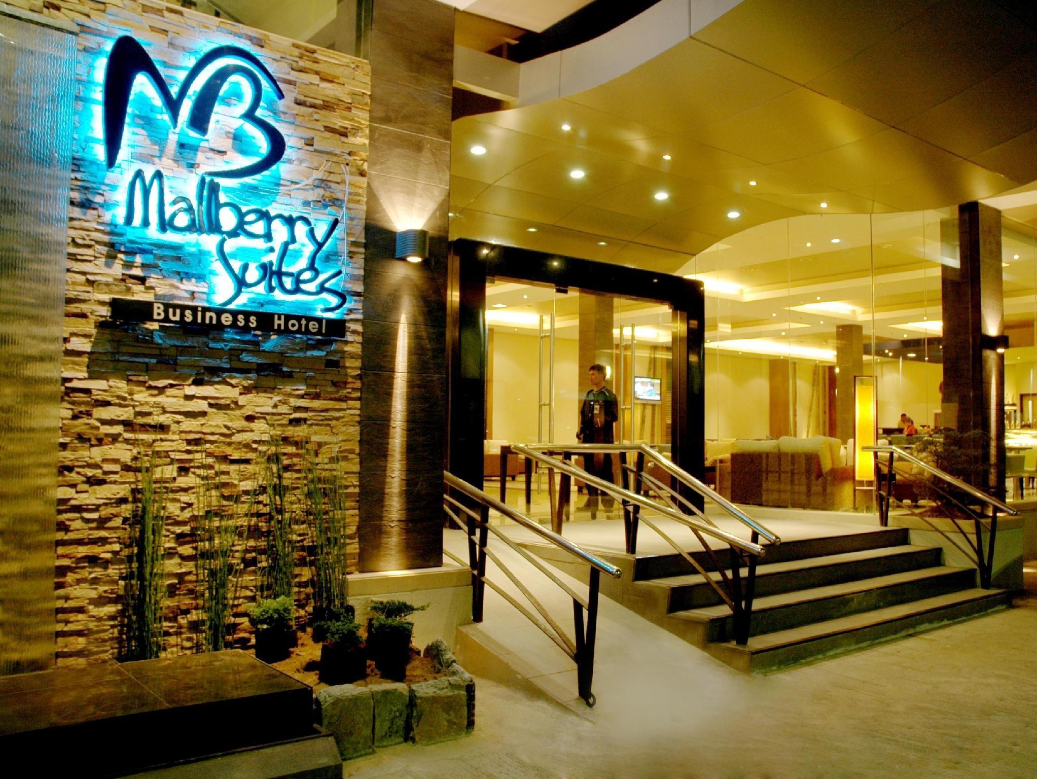 Hotels In Cagayan De Oro City Philippines