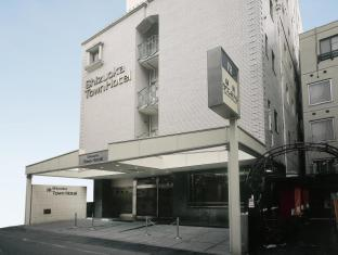 hotel Shizuoka Town Hotel