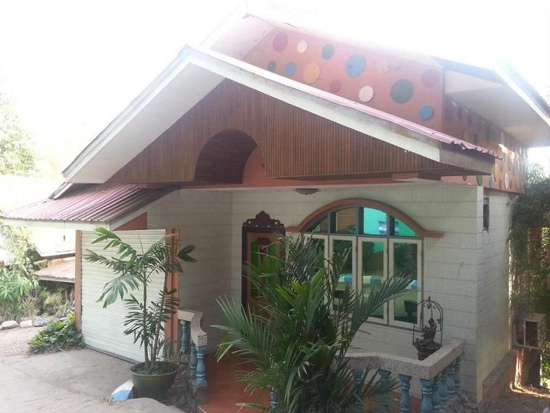Mya Myint Mo Hotel