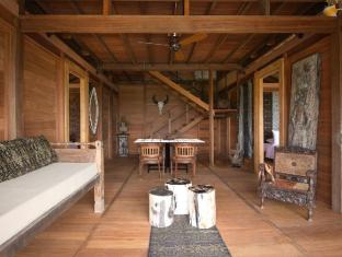 Sanak Retreat Bali Bali - Guest Room