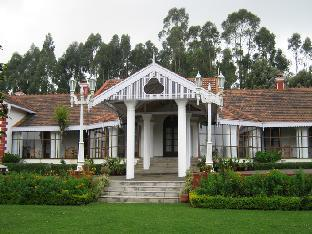 Kluney Manor Ooty Resort - Ooty
