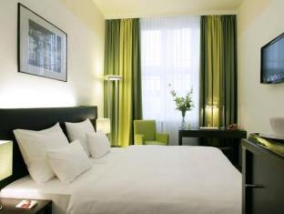 Rainers Hotel Vienna - Guest Room