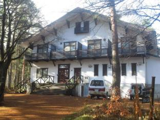 hotel Lodge Hakuba Kurumaya