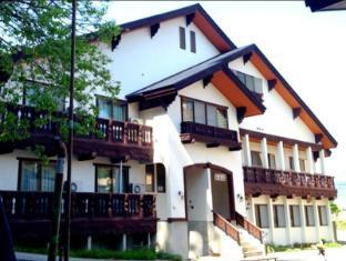 hotel Araya Ryokan