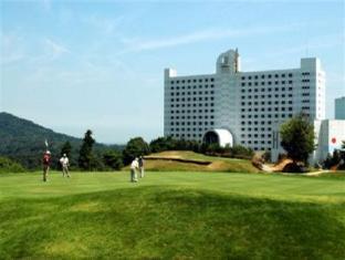 hotel Hotel Metropolitan Club