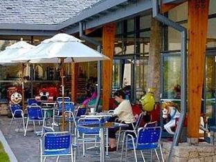 Macdonald Highlands Hotel Aviemore - Surroundings