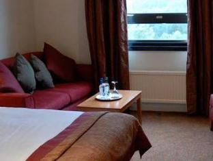 Macdonald Highlands Hotel Aviemore - Guest Room