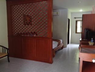 Nayai Resort Phuket - Guest Room