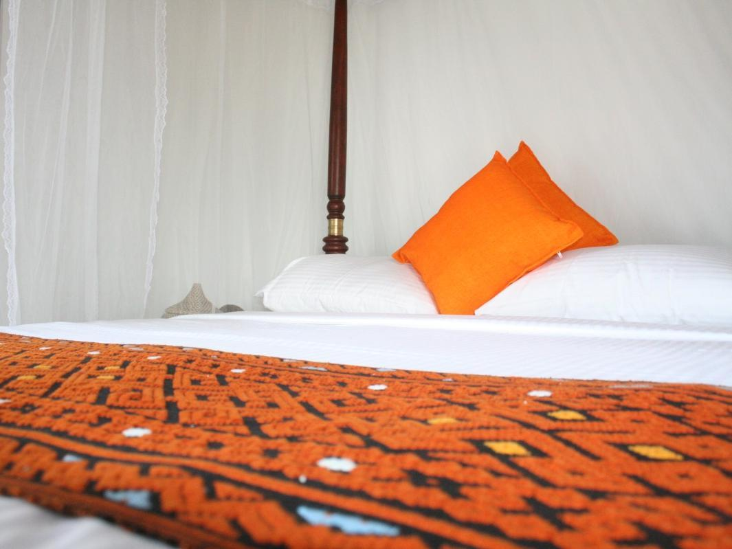 Baan@25 Villa - Hotels and Accommodation in Sri Lanka, Asia