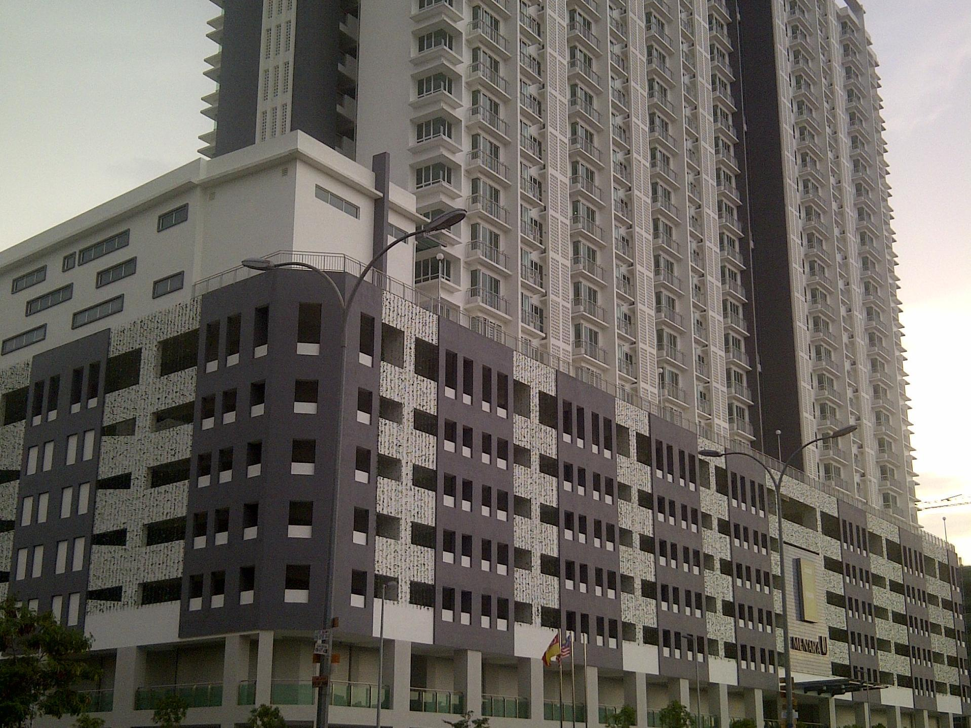 Sheila Ramlee Residence - Hotels and Accommodation in Malaysia, Asia