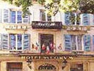 Du Forum Hotel