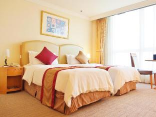 Harbour Plaza Resort City Hongkong - Gästezimmer