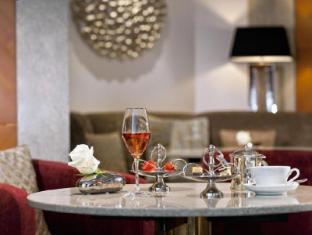 Hotel Palace Berlin Berlijn - Bar/Lounge