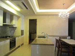 Cantavil Hoan Cau Apartment Ho Chi Minh City