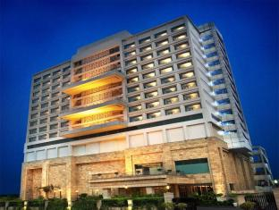Crowne Plaza New Delhi Mayur Vihar Noida