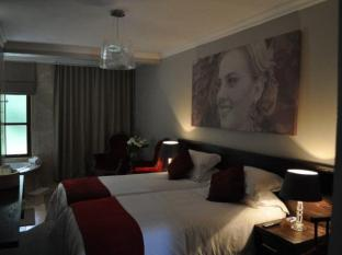 South Africa Hotel Accommodation Cheap  