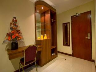 Foto Imperial Hotel Gorontalo, Indonesia