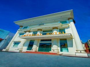 Imperial Hotel Gorontalo, Indonesia