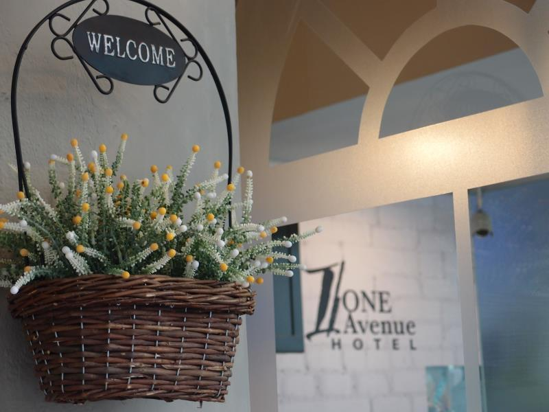 One Avenue Hotel Balakong - Hotels and Accommodation in Malaysia, Asia
