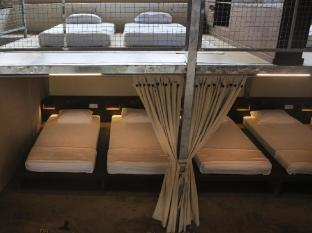 BB Bunkers Hostel Kuching - Dorm