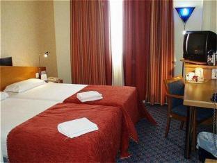 Holiday Inn Express Valencia San Luis Valencia - Guest Room