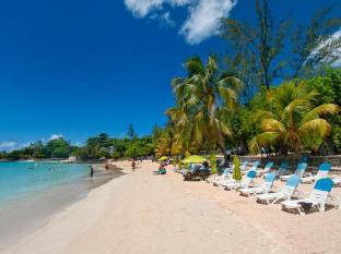Hotel Gardens Retreat  in Mauritius Island, Mauritius