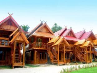 jiaw resort