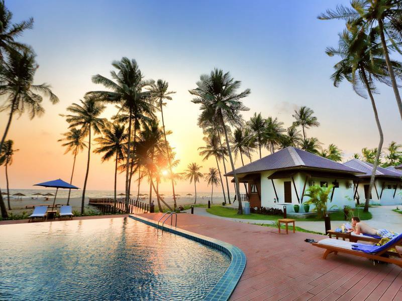 Eskala Hotels & Resorts1