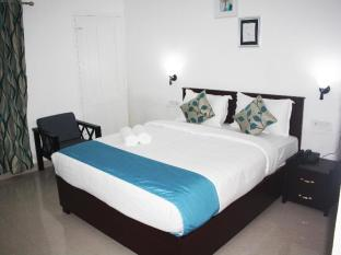 Blue Berg Resorts