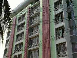 Siam Apple Hotel and Resort