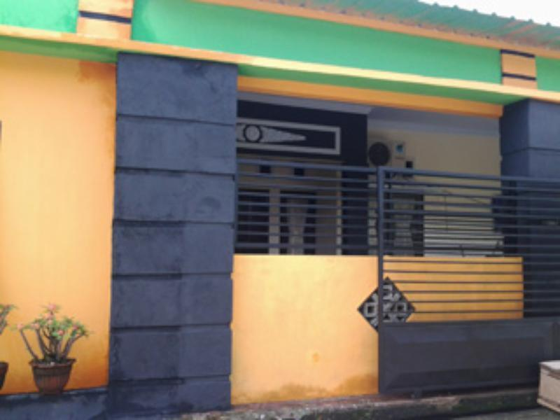 Khalis Homestay - Hotels and Accommodation in Indonesia, Asia