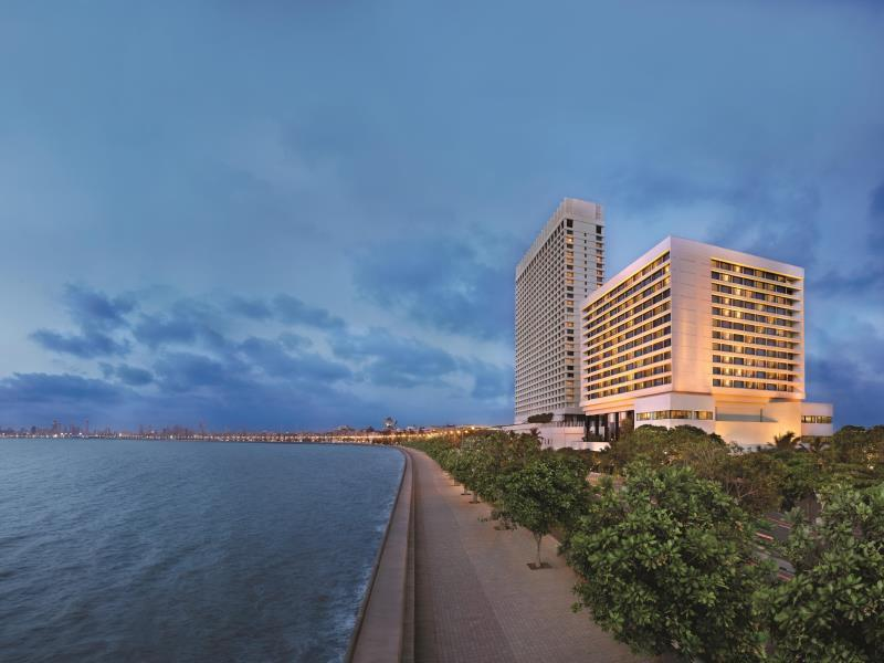 Hotell The Oberoi Mumbai Hotel