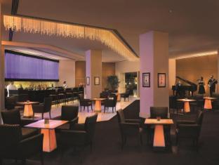 The Oberoi Mumbai Hotel Mumbai - Food, drink and entertainment