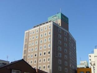 hotel Hotel Prime Toyama