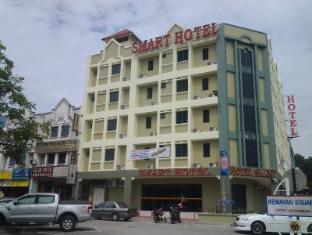 Smart Hotel 智能酒店
