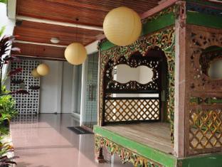 Joa Joa Guest House SYARIAH